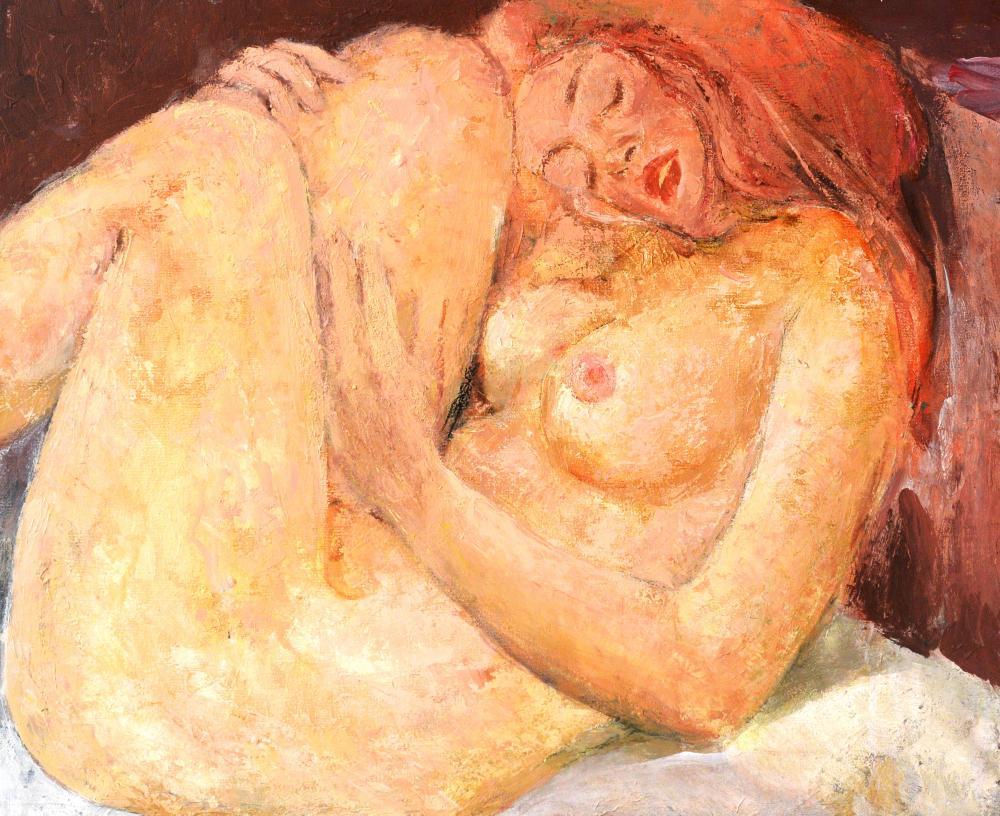 115.Desnudo (61x50)-sin firma (1)
