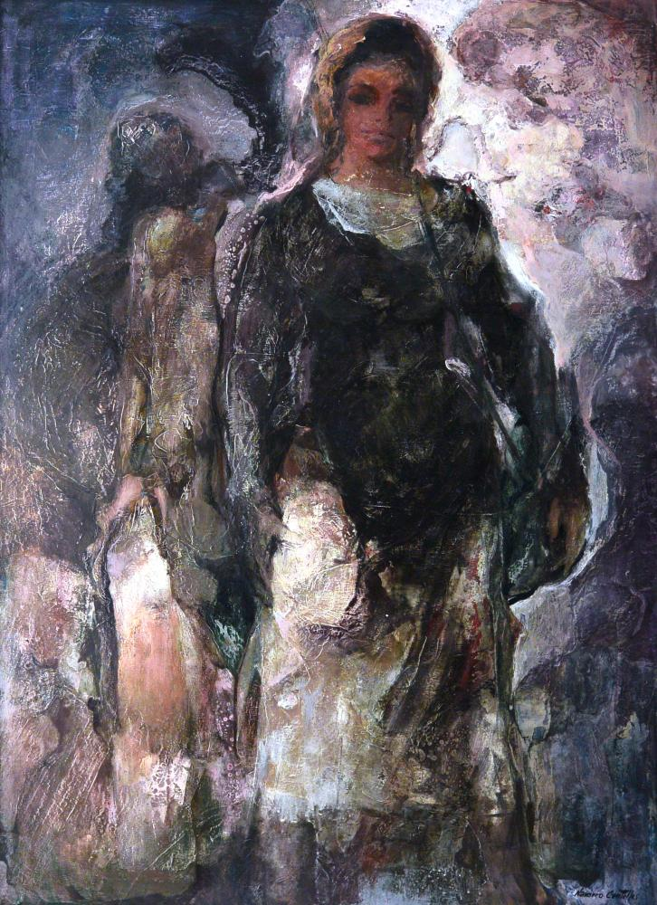192.Mujer (90x124)-tabla (1)