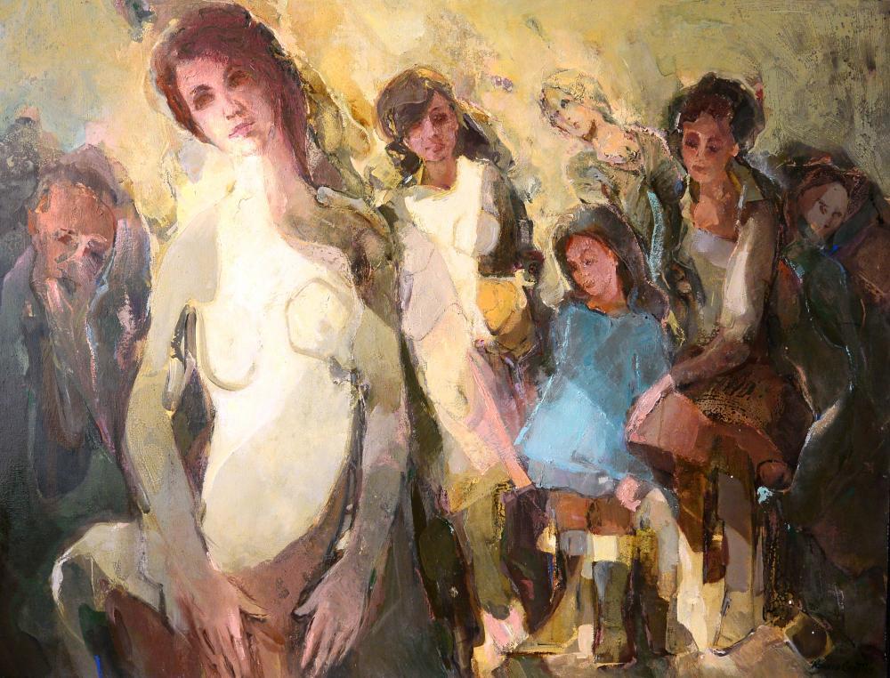 196.Mujeres (116x89) (1)
