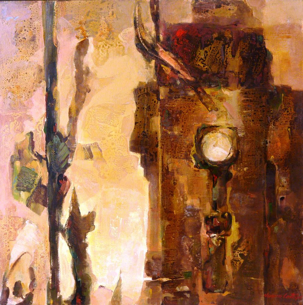 199.Abstracto-ciudad (100x100) (1) (1)