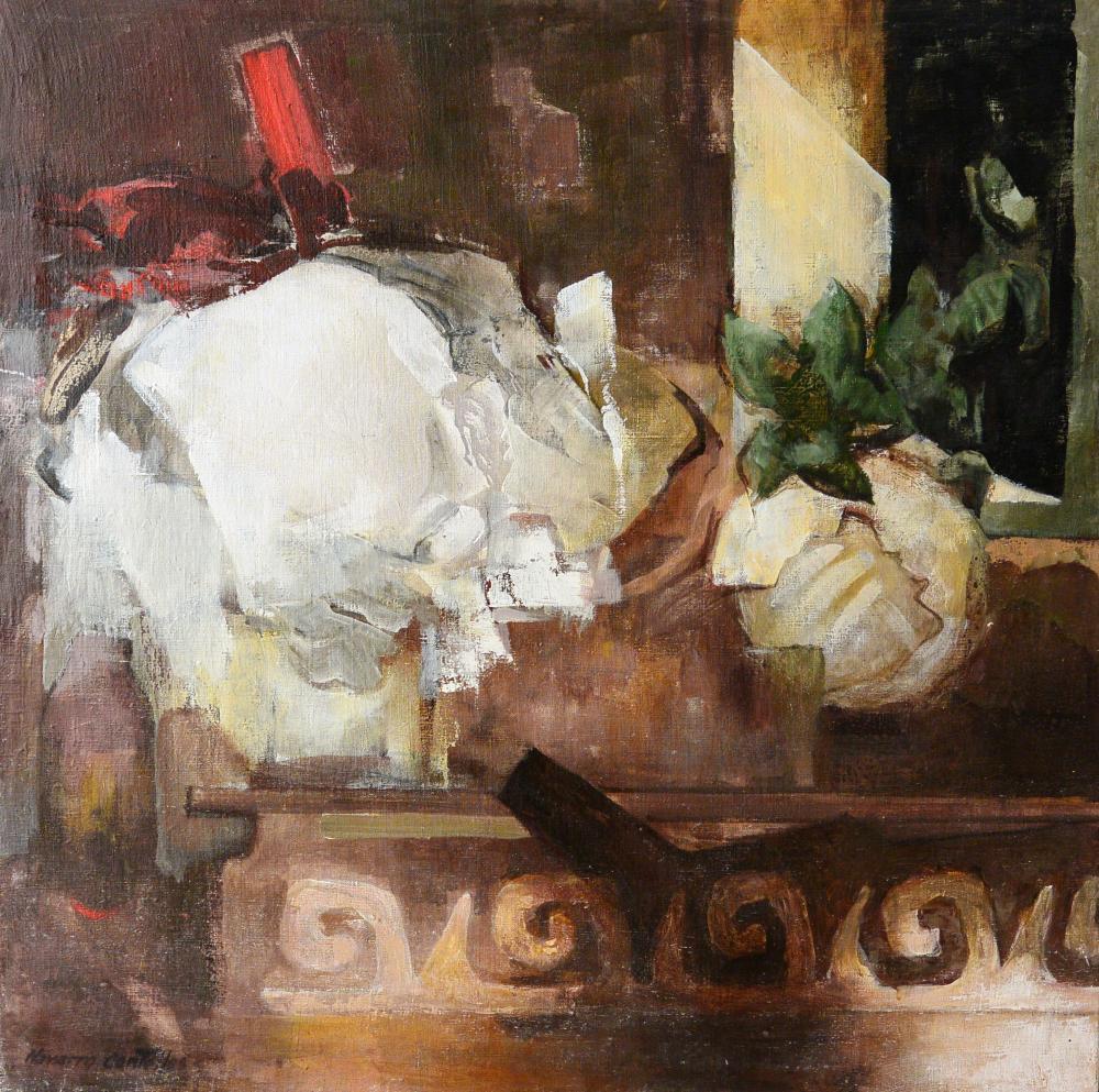204.Abstracto (87x87)-sucio