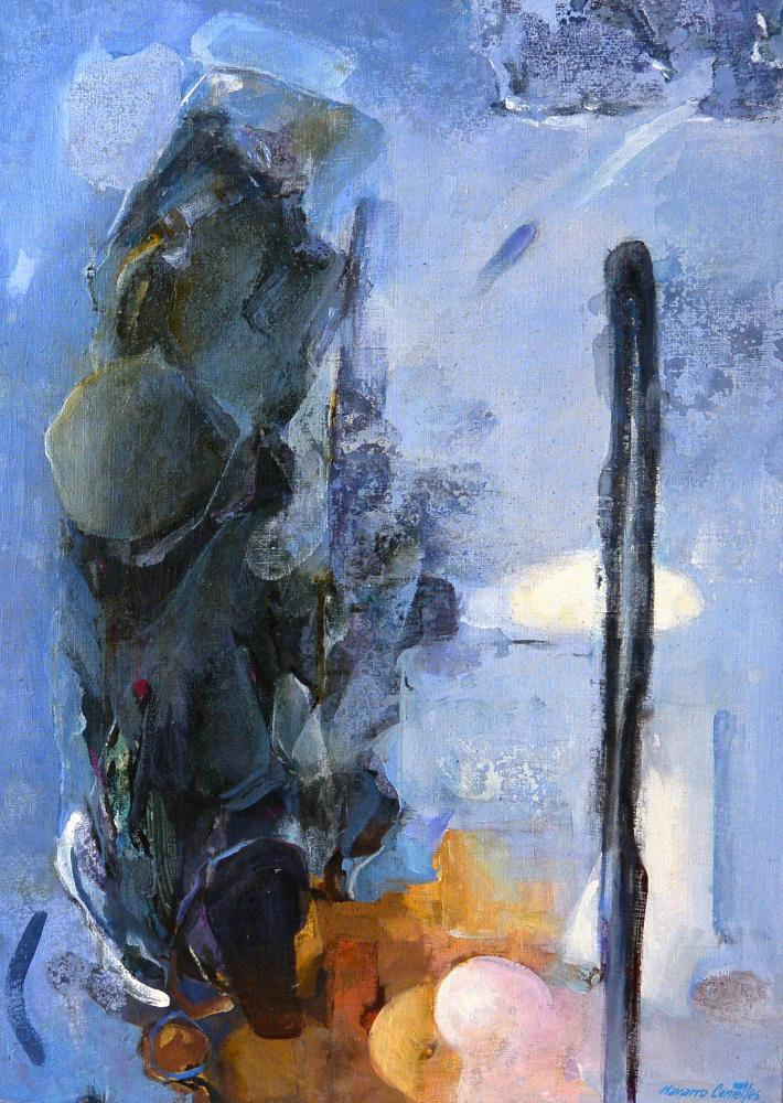 274.Abstracto (72x100)