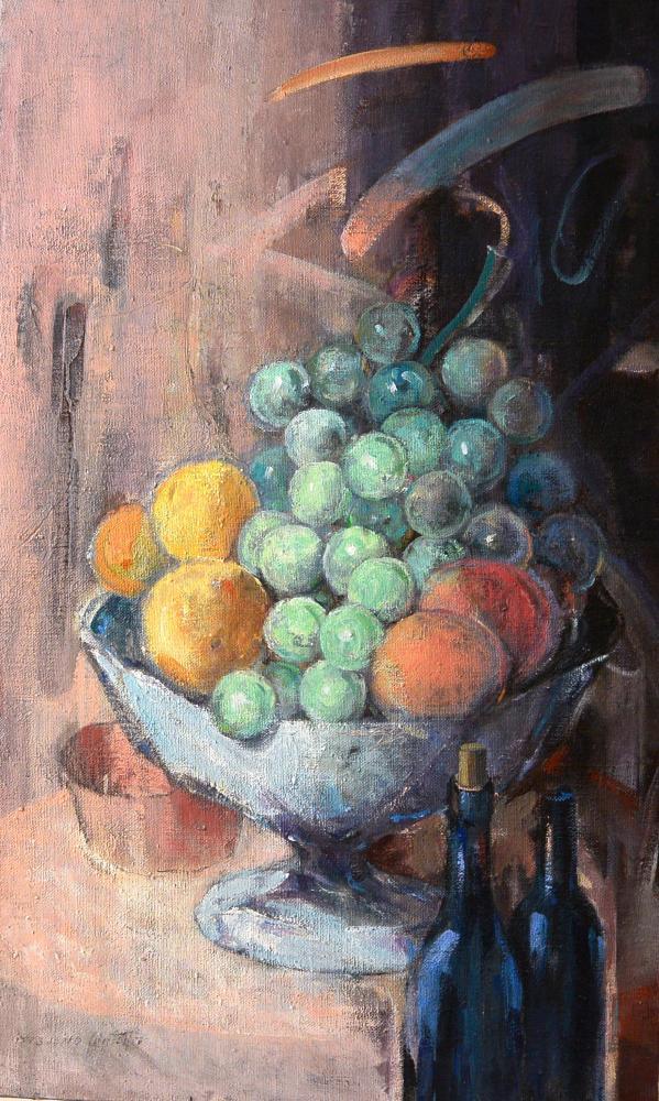 296.Frutas (77,5x128) (1)