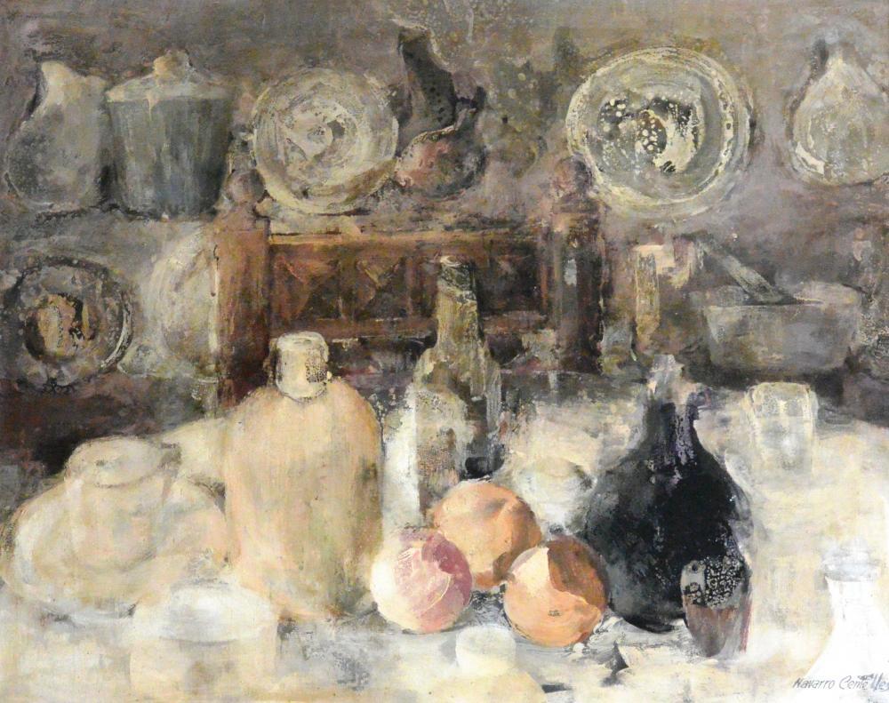 411.Bodegón (91x71)