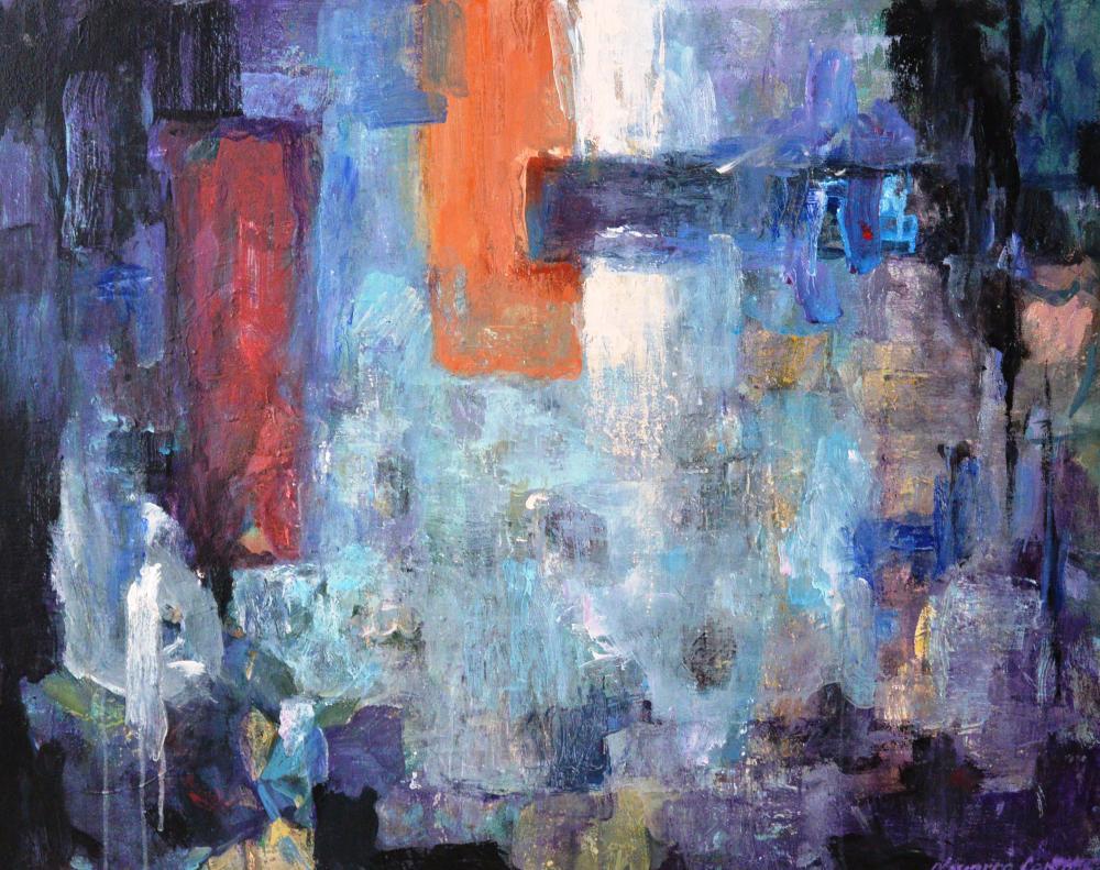 70.Abstracto azul. (73x60) (1)