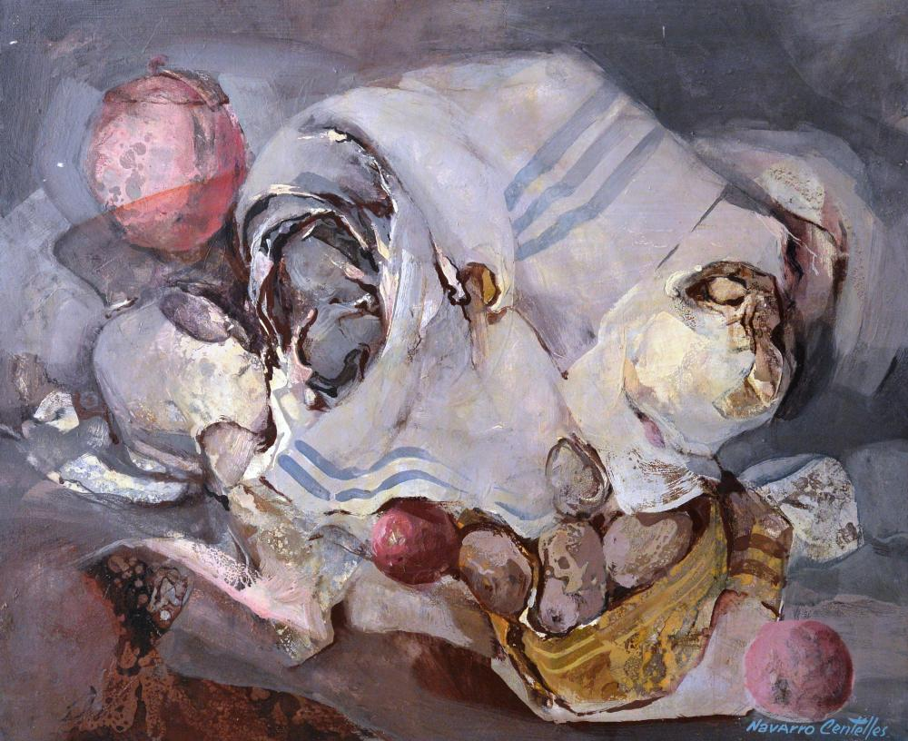 93.Bodegón (73x60)